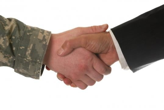 http://firstdivisionconsulting.com/wp-content/uploads/2017/11/cropped-civ-mil-handshake-1.jpg